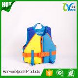 Бассейн для детей спорта детский спасательный жилет (HW-LJ009)