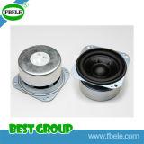 Altifalante grandes mais baratos quentes populares novos 10W do Sell 105mm de Fbs105A (FBELE)