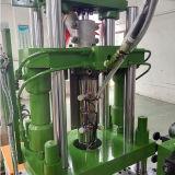 Máquina plástica automática da modelação por injeção para o encaixe do PVC