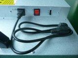 Блок фильтра вентилятора HEPA FFU для пыли - свободно чистой комнаты