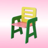 Fabrik-Großhandelskind-Möbel, hölzerner Stuhl