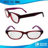Los lentes de gafas magnéticas más recientes