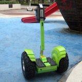 Am neuesten weg Straßevom elektrischen Chariot Hoverboard Golf-Roller