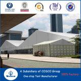 Cosco Entwurfs-grosses Ausstellung-Festzelt-Fenster-Zelt