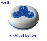 Servicio de Bell System para un restaurante