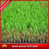 Het Modelleren van China het Super Goedkope Korte Synthetische Gras van het Gras