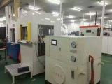 Machine de presse hydraulique de Quatre-Fléau de Double-Cylindre