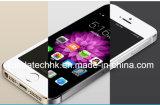 Сердечник Mtk квада мобильного телефона Китая откалывает 5.5 дюймы 6splus