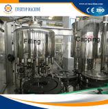 Automatische Rode Wijn die//3 wassen vullen afdekken in-1 Machine