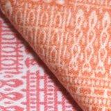 Хороший Quaality Beautifal популярных спандекс из жаккардовой ткани ткань