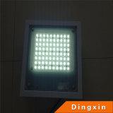 Alto fabricante 2014 de la luz del estacionamiento del pabellón LED de la gasolinera de la luz de calle de la luz LED de la bahía de la C.C. LED LED