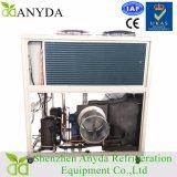 Industrielle Ventilator-Wasser-Kühler-Kühler-Fertigung-Verdampfungsluft-Kühlvorrichtung