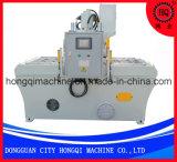 Fabricante de máquinas de perforación
