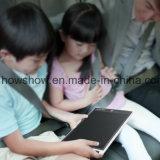 Cadeau d'affaires de Howshow 8.5 pouces d'affichage à cristaux liquides de tablette d'écriture à l'école