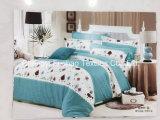 TextielKoningin Size Colorful Cheap Bedding Reeks van het Huis van China Suppiler