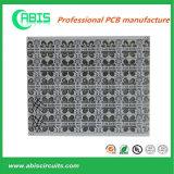 Fabricação de PCB com design personalizado para PCB