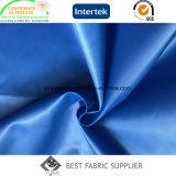 330t поставщик 100% ткани пальто куртки ткани сатинировки полиамида W/R Nylon