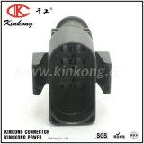 8개의 Pin Kinkong 남성 전기 자동 연결관