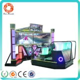 Factory Price Virtual Reality Cinema Technology Game Machine