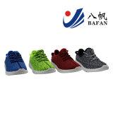 Chaussures Bf1610166 de sport d'hommes et de femmes de mode