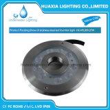 Licht des Brunnen-27watt Unterwasser-LED für Swimmingpool-Licht