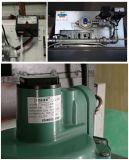 タンブラーのドライヤーの/Industrialの乾燥機械価格の/Naturalのガスのドライヤー330lbs