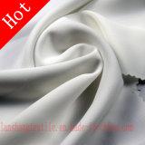 Il tessuto del poliestere per svago del vestito copre la tenda della sciarpa