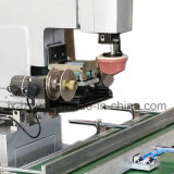 生産ラインのためのSerigrafiaパッドの印字機のタンポンプリンター