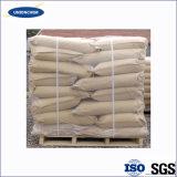 Konkurrenzfähiger Preis Polyanionic Zellulose mit der Qualität angegeben von Unionchem