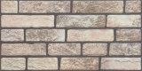 De ceramische Tegels van de Muur van de Rustieke Steen Buiten voor Openlucht (300X600mm)