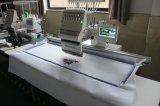 Holiauma Ho1501c самонаводит машина вышивки