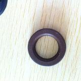 Reemplazo del sello de la bomba del producto de limpieza de discos de la presión