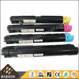 Fabrik-Großverkauf-kompatible Toner-Kassette 7120 für XEROX Workcentre 7120/7125