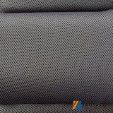 Auto-Sitzdeckel und Kissen (WZ-1003)