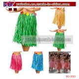 Luauの装飾党装飾のクリスマスの装飾(BO-3050)