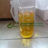 Injizierbare Steroid Öl Enanject 250 Prüfung Enanthate 250mg/Ml
