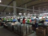 Estufa comercial Sm-A80 de la inducción de la aprobación 3500W de Ce/RoHS//ETL