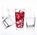 إثنا عشر فنجان جميل زجاجيّة. [فكتوري ووتلت] زجاج. [بير موغ]. [وتر غلسّ]