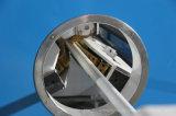 Máquina de fabricação de tubos de PVC para tubo de água de PVC