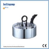 탁상용 가습기 통풍기 Fogger 안개 제작자 차가운 Misting 제작자 (헥토리터 MMS005)