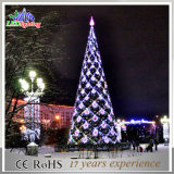 10m LED Outdoor Large Christmas Tree