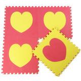 Kreative Ausbildungs-Spielzeug-Baby-Spiel-Schaumgummi-Matte