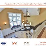 Niedrigerer Preis-Hotel-Entwurfs-Hotel Fourniture Portal