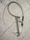 Vieh-Pumpen-System