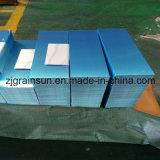 Aluminiummg-Legierungs-Aluminium-Blatt