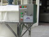 Het Mengen zich van Ce pp van Flk de Zure Mixer van de Machine