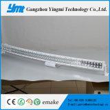 공장 사용을%s 중국 가장 새로운 288watts LED 표시등 막대