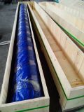 Edelstahl/Stahlprodukte/runder Stab/Stahlblech SUS410 (ASTM 410)