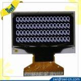 Petit 1.3 pouce initial neuf 128X64 OLED avec l'étalage du contrôleur SSD1306 OLED