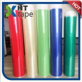 Silikon-Klebefilm-Farben-Hochtemperaturplastik-Band
